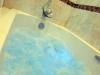 Aloha Waterdance Spa Tub