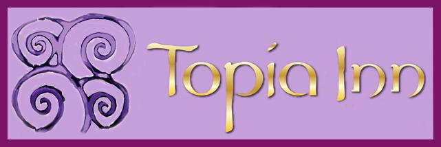 Topia Inn